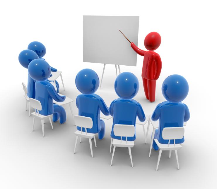 6 мая 2013 г. Состоится БЕСПЛАТНЫЙ семинар Бизнес- план и получение стартовых денег