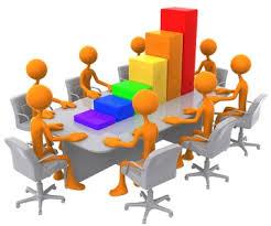 Отзывы на завершившийся курс Предпринимательство и составление бизнес плана.