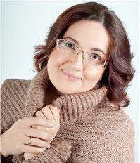 Tatjana Moroz