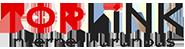 Toplink - продвижение сайтов в Эстонии