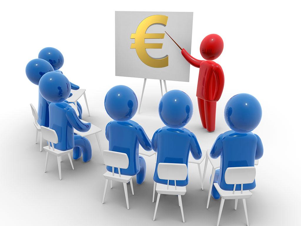 БЕСПЛАТНЫЙ семинар Бизнес- план и получение стартовых денег