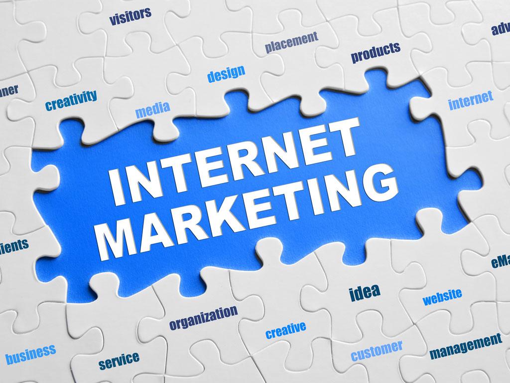 Бесплатный семинар « Основы интернет маркетинга»